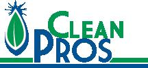 Clean Pros NC